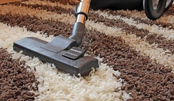 Area rugs & carpets cleaning tips & tricks