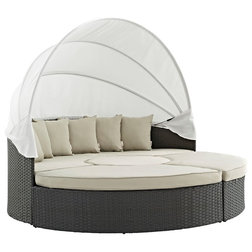 Tropical Outdoor Lounge Sets by GwG Outlet