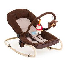 - Little Rocker - Baby Swings And Bouncers