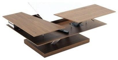 BoConcept Coffee Tables