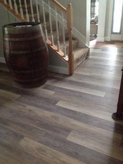 Interested In Mannington Adura Max Vinyl Flooring But Need