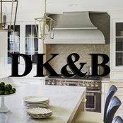 DK&B - Designer Kitchens and Baths Inc.'s photo
