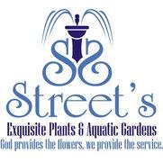 Street's Exquisite Plants & Aquatic Gardens Inc's photo