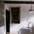Rochester Remodeling And Home Builders's profile photo