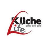 Küche-Life - Kevelaer, DE 47623