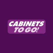Cabinets To Go Richmond
