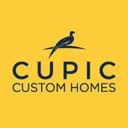 Foto de Cupic Custom Homes LLC