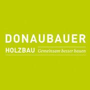 Foto von Donaubauer Holzbau