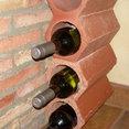 Foto de perfil de spanish rustic bricks