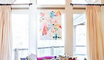 Best Interior Designers And Decorators In Athens GA