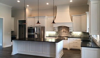 Tremendous Best 15 Architects And Building Designers In Monroe La Houzz Home Interior And Landscaping Ponolsignezvosmurscom