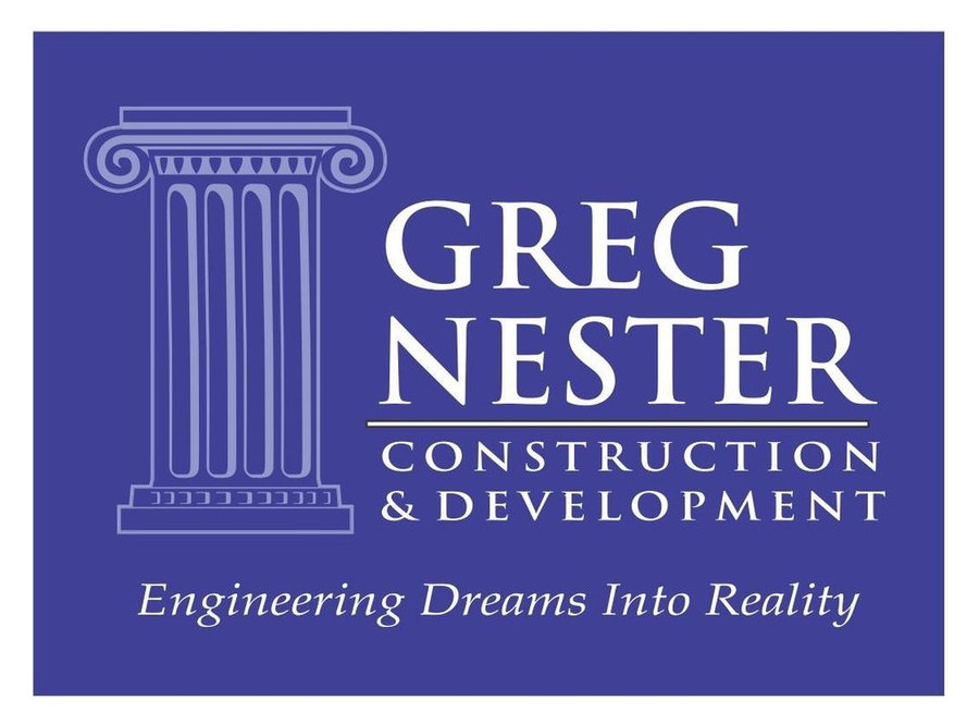 Greg Nester Construction & Development