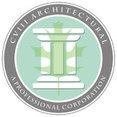 CV3 Architectural PC's profile photo