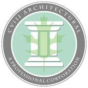 CV3 Architectural PC's photo