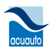 Foto de Acuauto