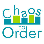 Chaos To Order's photo