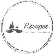 Rscapes, Inc.'s photo