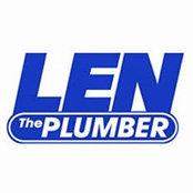 Len The Plumber's photo