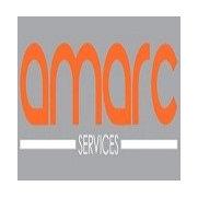 Amarc Services's photo
