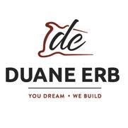 Duane Erb Construction's photo