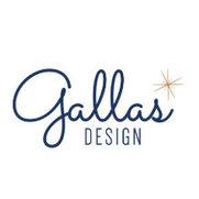 Gallas Design's photo