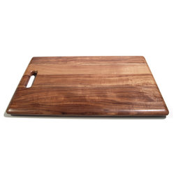 Contemporary Cutting Boards by UnbeatableSale Inc.