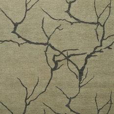 - Rugs of Distinction - Floor Rugs