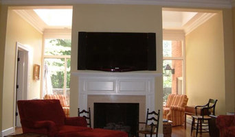 Best Home Theater And Home Automation Professionals In Clarksville ...