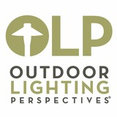 Outdoor Lighting Perspectives's profile photo