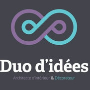 Photo de DUO D'IDEES