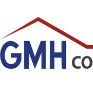 GMH Construction's photo
