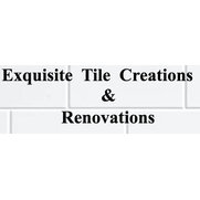 Exquisite Tile Creations & Renovations's photo