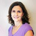 Lisa Carlisle Architect's profile photo
