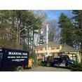 Manning Tree & Landscape, Inc's profile photo