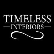 Timeless Interiors's photo