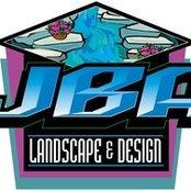 JBA Custom Masonry & Outdoor Living's photo