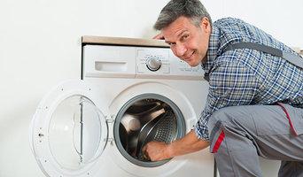 Appliance Repair