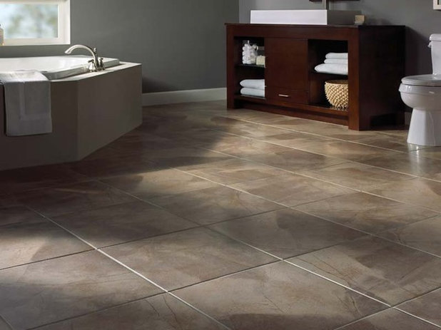 Your Floor How To Shop For Tile