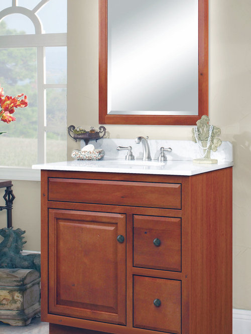 sunny wood kitchen and bath collections cutler kitchen amp bath fv wchoc48 silhouette collection 48