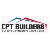 CPT Builders's photo