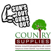 Country Supplies's photo