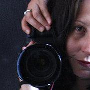 Adelina Iliev Photography's photo