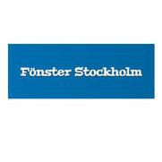 Stockholm Fönsters foto