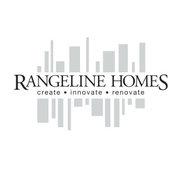 Rangeline Homes, Inc.'s photo
