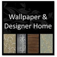 Wallpaper and Designer Home's profile photo