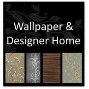 Wallpaper And Designer Home Nashville Tn Us 37204 Houzz
