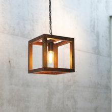 Trade Pricing: Commercial-Grade Lighting