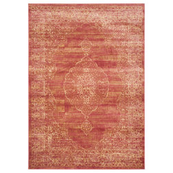 Up To 80 Off Area Rugs By Hue