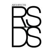 RSDS Architects's photo