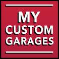 My Custom Garages's profile photo